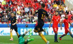 OZ exit Confederations Cup