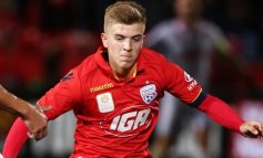 Five new Socceroo faces for crunch World Cup clashes