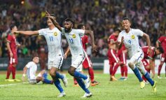 DPR Korea-Malaysia tie to be played at neutral venue