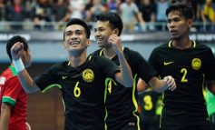 KL2017: Now, its Malaysia's turn to serve surprise