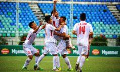 U18: Vietnam edge Indonesia to close in on semi-final spot