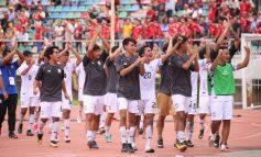 U18: Thailand win penalty shootout to make final