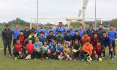 Brunei need more systematic training - Daichi