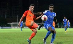 Plazibat on target for Protectors