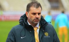 Postecoglou to meet with FFA on World Cup future