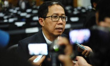 No change to Liga 1 format, so far