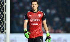 Kawin set to join Belgian Second Division OHL
