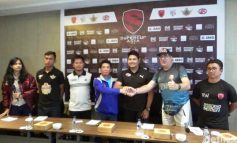 Makassar Super Cup Asia starts tomorrow