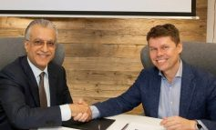 AFC extend and expand partnership with Sportradar