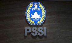 PSSI to host Anniversary Cup in April