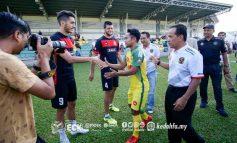 Kedah snaps up Andik