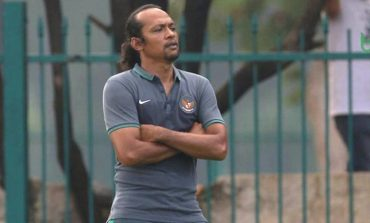 Mukti joins Bima to coach Indonesia U19