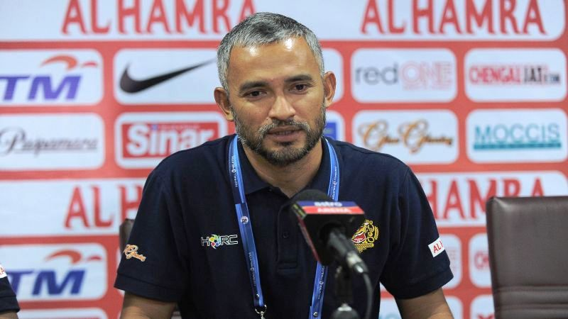Bensoh, first casualty of MSL 2018