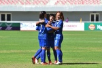 2016 AFF Womens Championship - Phillippines vs Thailand-003.jpg