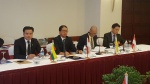 2017 AFF Council Meeting Session 2015-2019 - 002.jpg