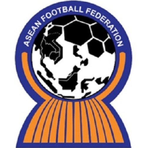 Aff The Official Website Of The Asean Football Federation Asean Football Federation News Portal