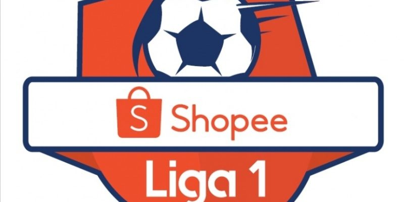shopee liga 1 to start on 15 may aff the official website of the asean football federation shopee liga 1 to start on 15 may aff